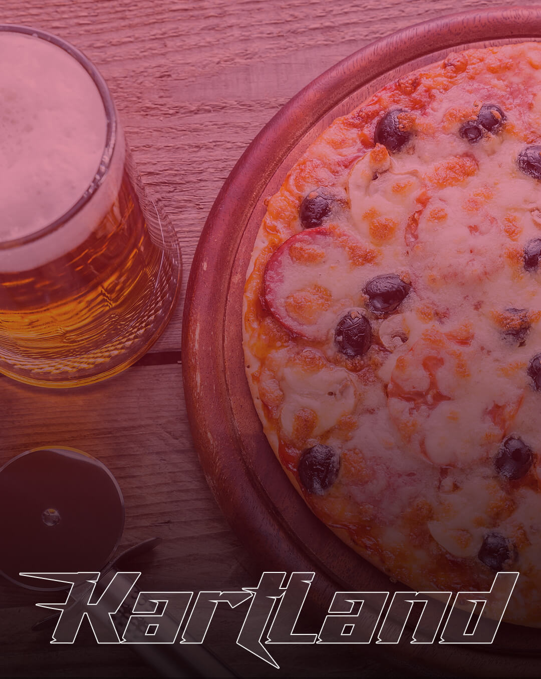 restoran-hrana kartland karting beograd